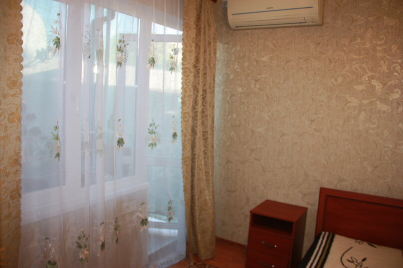 """Гостевой дом """"Москвичка"""", Московская улица, 3 на 14 комнат - Фотография 39"""