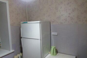 3-комн. квартира, 52 кв.м. на 7 человек, Пушкина, Краснокамск - Фотография 2
