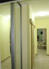 1-комн. квартира, 40 кв.м. на 4 человека, Звездный, Ольгинка - Фотография 3