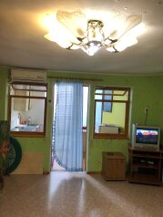 Хостел в частном доме, улица Калинина на 3 номера - Фотография 1
