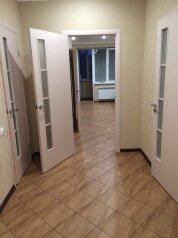 1-комн. квартира, 50 кв.м. на 6 человек, Горизонт, Ольгинка - Фотография 2
