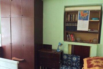 2-комн. квартира, 40 кв.м. на 6 человек, улица Ломоносова, Ялта - Фотография 3