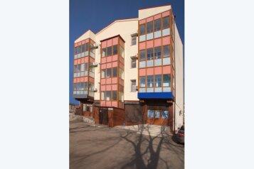 Апарт-Отель , улица Сытникова, 16 на 3 номера - Фотография 1