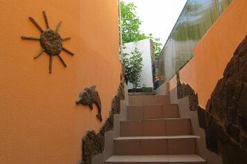 Гостевой дом, улица Айвазовского, 27 на 3 номера - Фотография 4