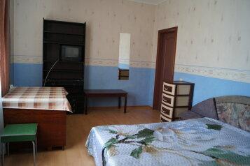 Комната:  Номер, Эконом, 2-местный, Гостевой дом, Узбекский переулок на 2 номера - Фотография 3
