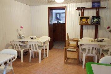 Гостевой дом питание включено, Калиновка, улица Сусанина на 12 номеров - Фотография 4