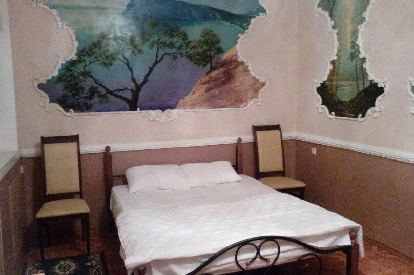Гостиница Резиденция иОфах 771863, проезд Ушакова, 32 на 6 номеров - Фотография 14