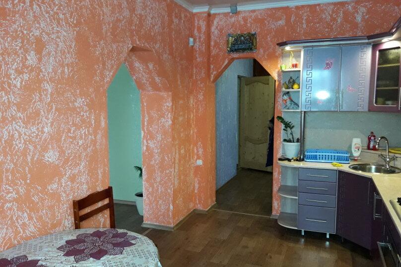 Дом, 170 кв.м. на 20 человек, 4 спальни, улица Урицкого, 36, Ростов - Фотография 15