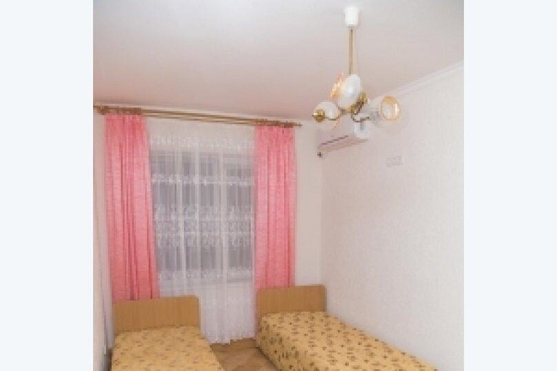 Гостевой дом Эдем, Персиковая, 35 на 35 комнат - Фотография 47