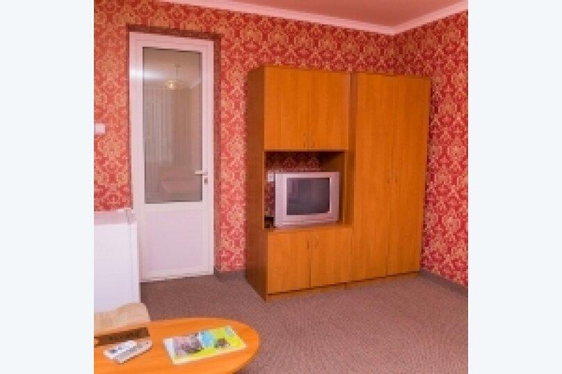 Гостевой дом Эдем, Персиковая, 35 на 35 комнат - Фотография 49