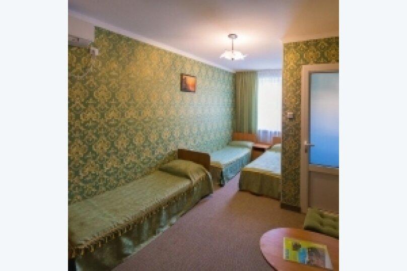Гостевой дом Эдем, Персиковая, 35 на 35 комнат - Фотография 43