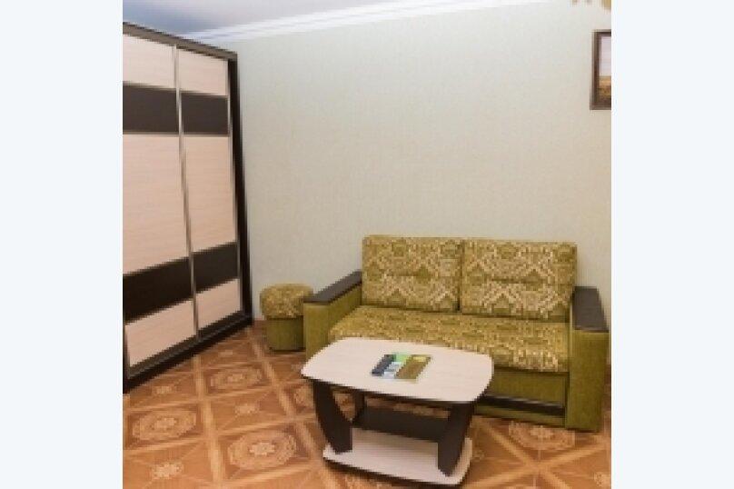 Гостевой дом Эдем, Персиковая, 35 на 35 комнат - Фотография 39