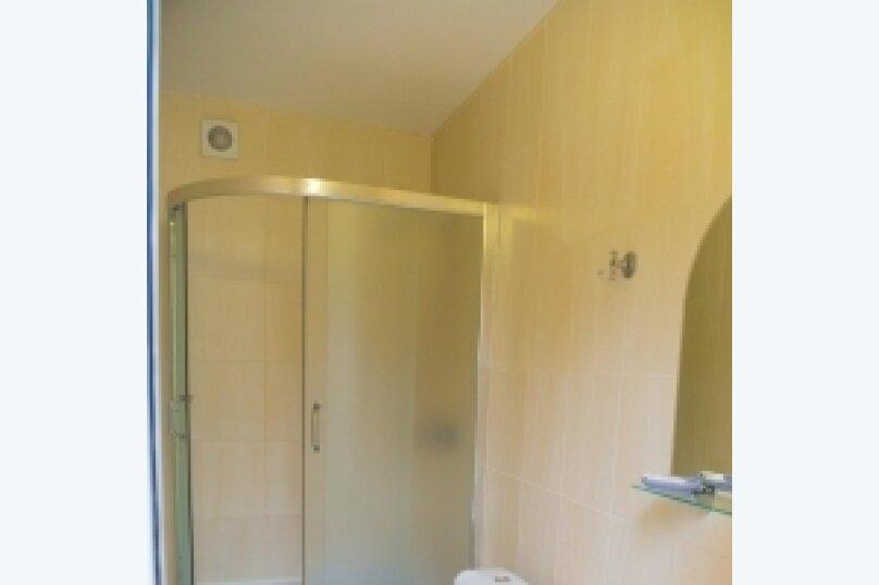 Гостевой дом Эдем, Персиковая, 35 на 35 комнат - Фотография 40