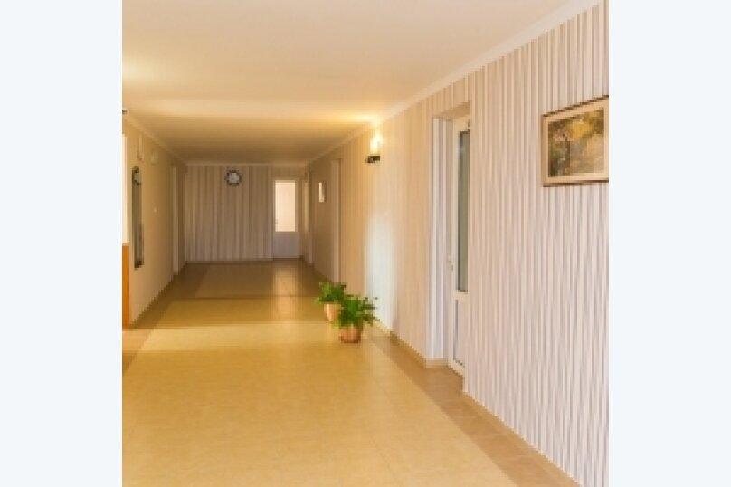 Гостевой дом Эдем, Персиковая, 35 на 35 комнат - Фотография 4