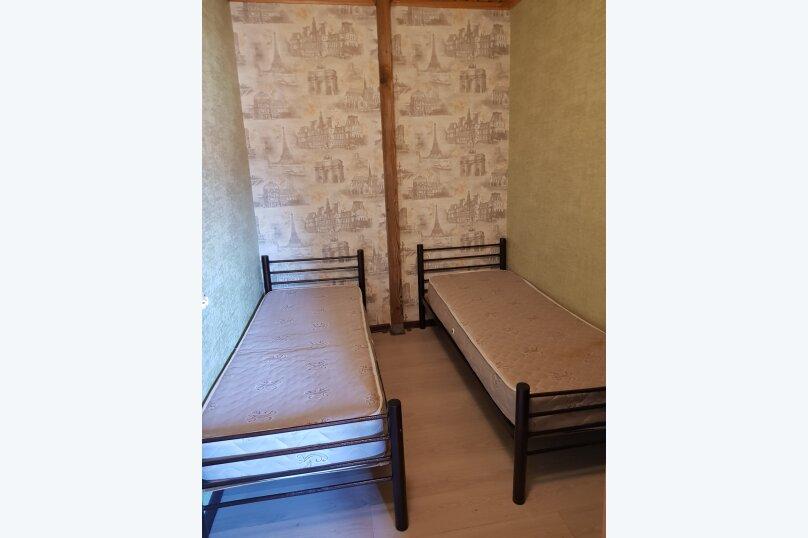 Гостиница 818387, Черноморская улица, 4Б на 18 комнат - Фотография 19