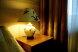 ОДНОМЕСТНЫЙ НОМЕР СТАНДАРТНЫЙ:  Номер, Стандарт, 1-местный, 1-комнатный - Фотография 28