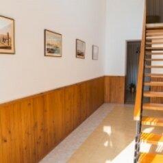 Гостевой дом, Персиковая на 35 номеров - Фотография 2