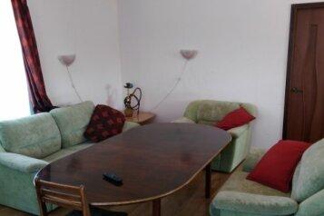 Дом, 65 кв.м. на 9 человек, 2 спальни, дер. Жирошкино, Центральная, 62, Москва - Фотография 4