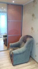2-комн. квартира, 45 кв.м. на 4 человека, Красная улица, Ейск - Фотография 2