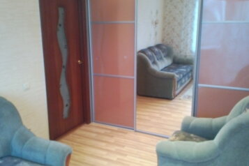 2-комн. квартира, 45 кв.м. на 4 человека, Красная улица, Ейск - Фотография 3