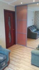 2-комн. квартира, 45 кв.м. на 4 человека, Красная улица, Ейск - Фотография 4