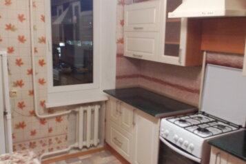 2-комн. квартира, 45 кв.м. на 4 человека, Красная улица, Ейск - Фотография 1