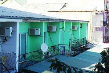 Гостевой дом (эллинг), Парниковая на 7 номеров - Фотография 2