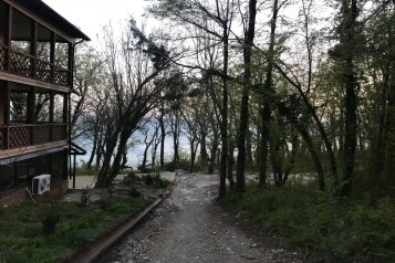 Гостиница, Лесничество, 1 на 24 номера - Фотография 3