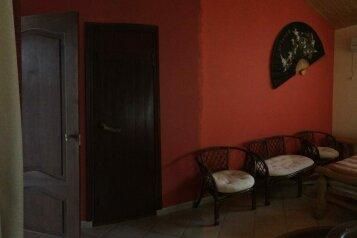 Гостиница, Водопадная улица, 26 на 7 номеров - Фотография 3