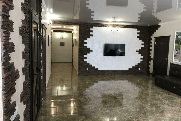 Гостиница, Крюковская улица, 92 на 30 номеров - Фотография 1