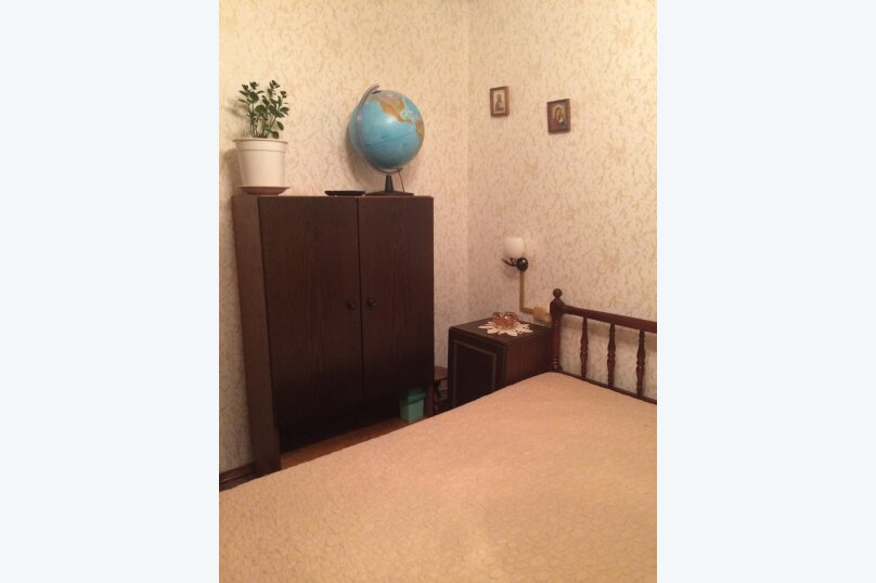 Отдельная комната, Загорьевская улица, 5, Москва - Фотография 7