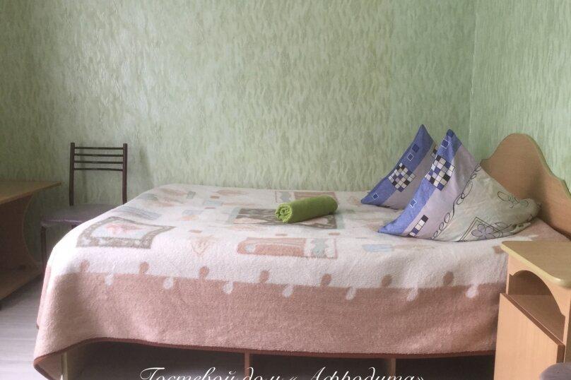 """Гостевой дом """"Афродита"""", Партизанская, 16/6 на 5 комнат - Фотография 57"""