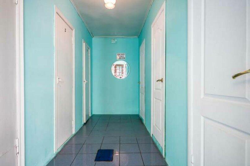"""Гостевой Дом """"Артемис"""", Черноморская улица, 34 на 10 номеров - Фотография 4"""