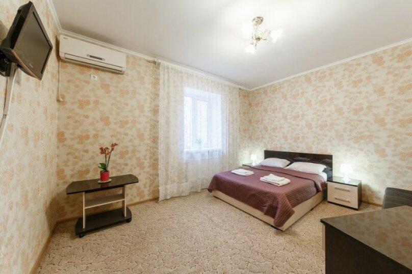 """Гостиница """"Челси"""", улица Гоголя, 97 на 21 комнату - Фотография 22"""