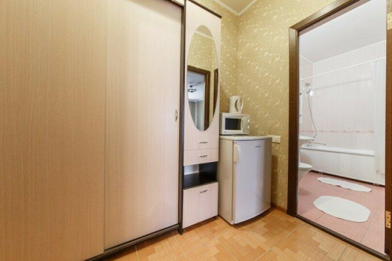 """Гостиница """"Челси"""", улица Гоголя, 97 на 21 комнату - Фотография 16"""