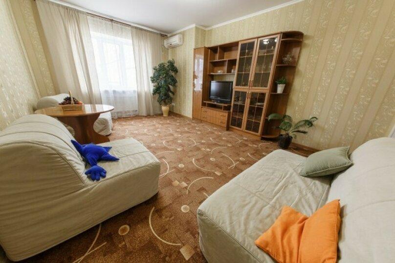 """Гостиница """"Челси"""", улица Гоголя, 97 на 21 комнату - Фотография 19"""