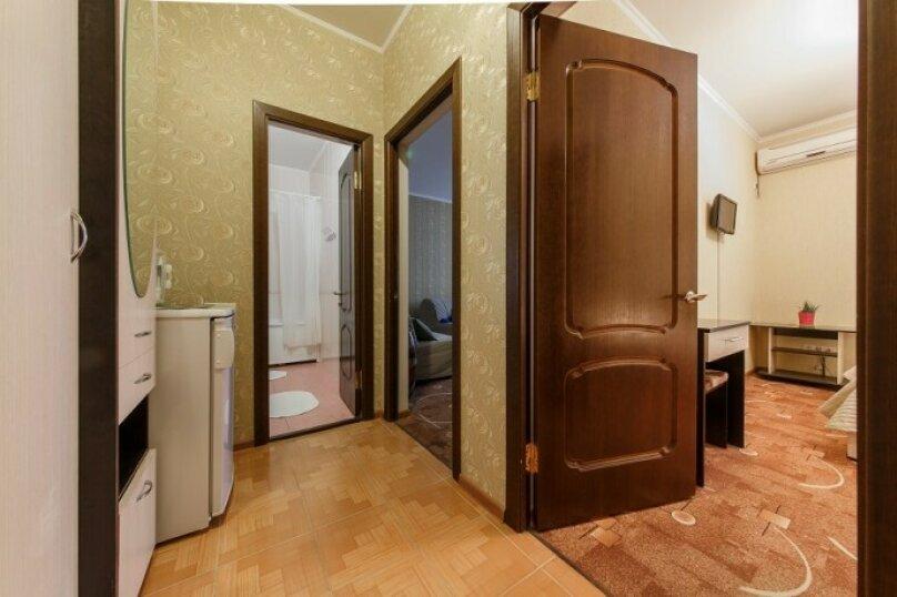 """Гостиница """"Челси"""", улица Гоголя, 97 на 21 комнату - Фотография 20"""