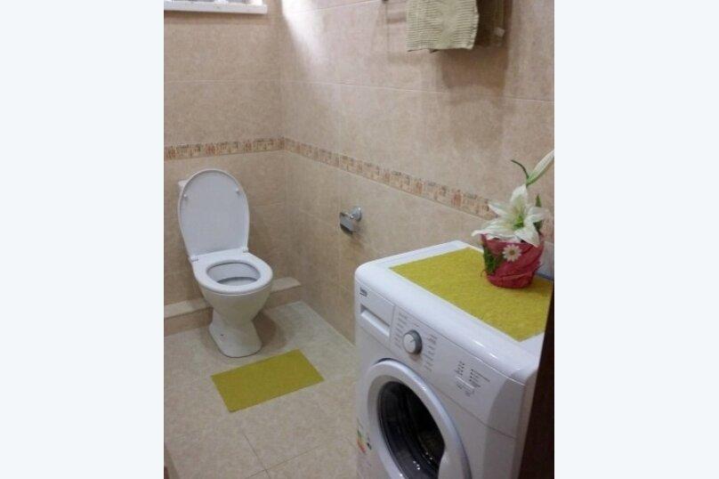 """Гостевой дом """"Талисман"""", улица Ходенко, 96 на 15 комнат - Фотография 13"""