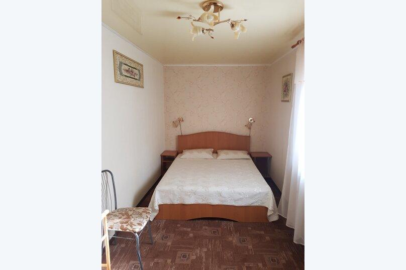 2-комн. квартира, 50 кв.м. на 5 человек, улица Карла Маркса, , Ялта - Фотография 1