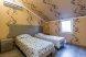 Второй этаж дома под ключ, 80 кв.м. на 9 человек, 3 спальни, Черноморская улица, 34, Витязево - Фотография 9