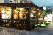 Отель, Красивый проезд на 20 номеров - Фотография 2