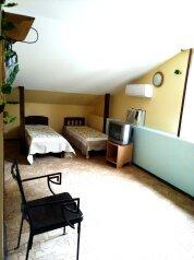 Гостиница, Морская на 9 номеров - Фотография 2