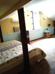 Гостиница, Морская на 9 номеров - Фотография 3