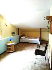 Гостиница, Морская на 9 номеров - Фотография 4