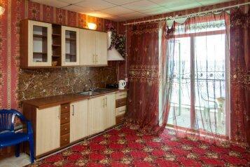 Гостевой дом (эллинг), Парниковая на 7 номеров - Фотография 3