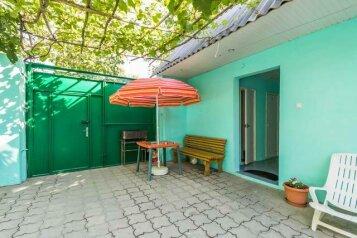 Комнаты под ключ, Черноморская улица на 10 номеров - Фотография 3