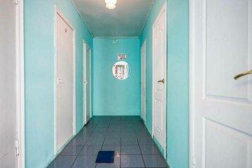 Комнаты под ключ, Черноморская улица на 10 номеров - Фотография 4