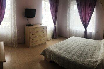 Коттедж , 220 кв.м. на 12 человек, 6 спален, улица Тюльпанов, Адлер - Фотография 2