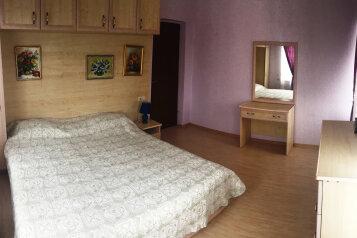 Коттедж , 220 кв.м. на 12 человек, 6 спален, улица Тюльпанов, Адлер - Фотография 3