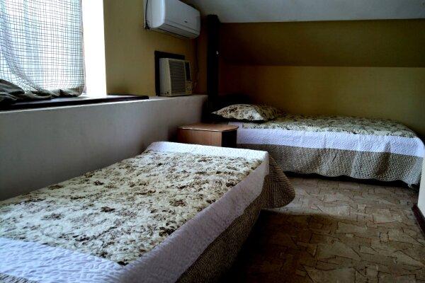 Гостиница, Морская, 3Б на 9 номеров - Фотография 1
